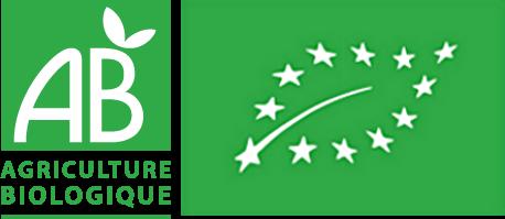 Label AB Biologique - Cédric Turmel, artisan chocolatier