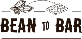 bean to bar