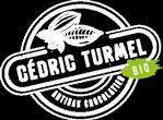 Cédric Turmel- Artisan chocolatier-100% bio